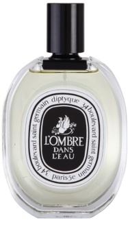 Diptyque L'Ombre Dans L'Eau toaletna voda za žene 100 ml
