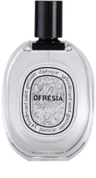 Diptyque Ofresia eau de toilette pentru femei 100 ml