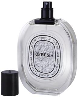 Diptyque Ofresia Eau de Toilette for Women 100 ml