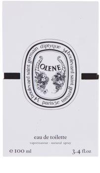 Diptyque Olene eau de toilette nőknek 100 ml