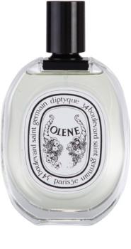 Diptyque Olene Eau de Toilette for Women 100 ml