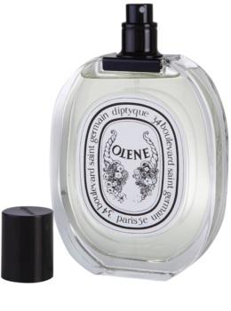 Diptyque Olene toaletná voda pre ženy 100 ml