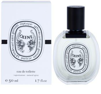 Diptyque Olene Eau de Toilette for Women 50 ml