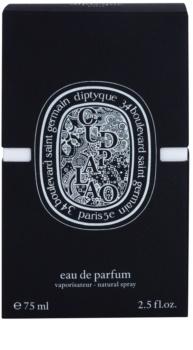 Diptyque Oud Palao Parfumovaná voda unisex 75 ml