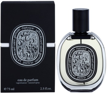 Diptyque Oud Palao parfemska voda uniseks 75 ml