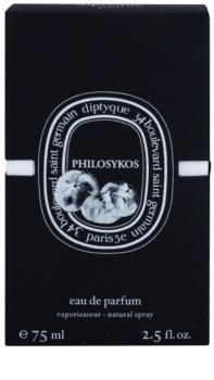 Diptyque Philosykos Eau de Parfum unisex 75 ml