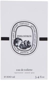 Diptyque Philosykos toaletna voda uniseks 100 ml
