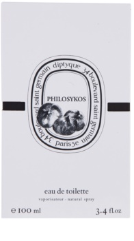 Diptyque Philosykos toaletní voda unisex 100 ml