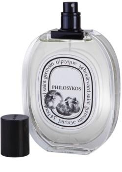 Diptyque Philosykos woda toaletowa unisex 100 ml