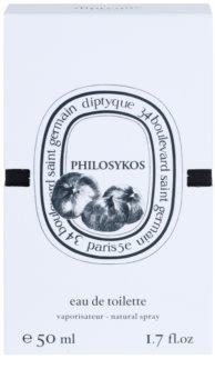 Diptyque Philosykos toaletná voda unisex 50 ml