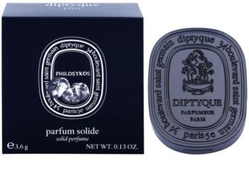 Diptyque Philosykos trdi parfum uniseks