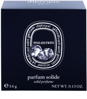 Diptyque Philosykos profumo solido unisex 3,6 g