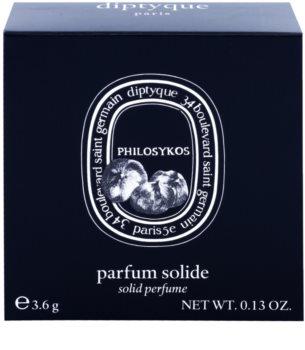 Diptyque Philosykos tuhý parfém unisex 3,6 g