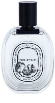 Diptyque Philosykos eau de toilette teszter unisex 100 ml