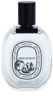 Diptyque Philosykos woda toaletowa tester unisex 100 ml