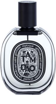 Diptyque Tam Dao parfumska voda uniseks 75 ml