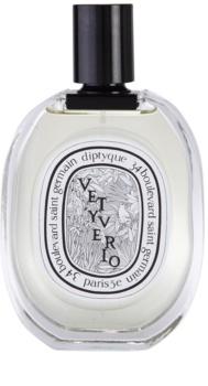 Diptyque Vetyverio eau de toilette unisex 100 ml