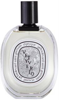 Diptyque Vetyverio woda toaletowa unisex 100 ml