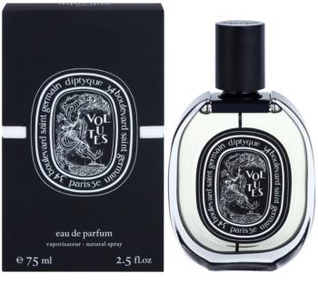 Diptyque Volutes parfumovaná voda unisex