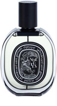 Diptyque Volutes parfémovaná voda unisex 75 ml