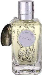 Dirham Dirham woda perfumowana dla mężczyzn 100 ml