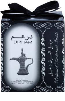 Dirham Dirham darčeková sada I.
