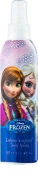 Disney Cosmetics Frozen Body Spray for Kids
