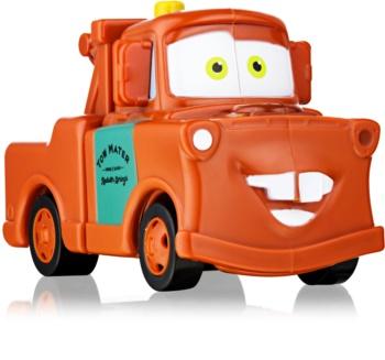 Disney Cosmetics Cars sprchový gél
