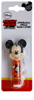 Disney Cosmetics Mickey Mouse & Friends baume à lèvres fruité