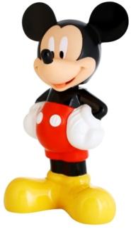 Disney Cosmetics Mickey Mouse & Friends espuma de baño y gel de ducha 2 en 1