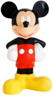 Disney Cosmetics Mickey Mouse & Friends αφρόλουτρο για μπάνιο και ντους τζελ 2 σε 1