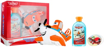 Disney Cosmetics Planes Kosmetik-Set  I.