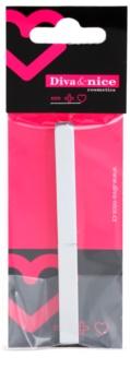 Diva & Nice Cosmetics Accessories perie retractabila pe/pentru buze