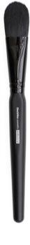 Diva & Nice Cosmetics Accessories pensula plata pentru machiaj
