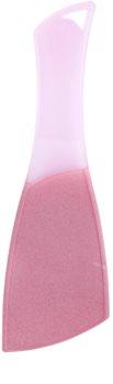 Diva & Nice Cosmetics Accessories šmirgľový pilník na pedikúru
