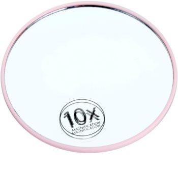 Diva & Nice Cosmetics Accessories oglinda cosmetica cu ventuze