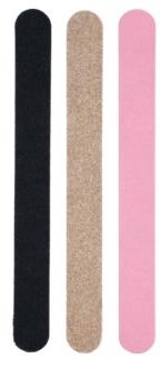 Diva & Nice Cosmetics Accessories sada pilníků