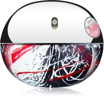 DKNY Red Delicious parfumska voda za ženske 50 ml limitirana edicija