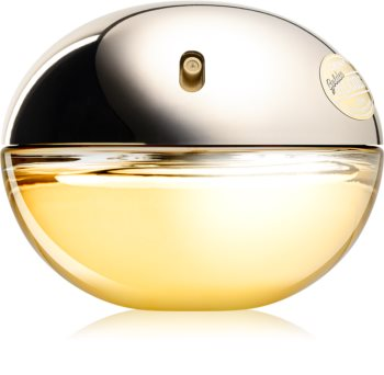 DKNY Golden Delicious Eau de Parfum für Damen 100 ml