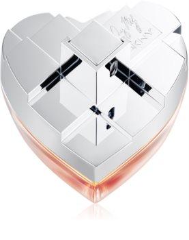 DKNY My NY Eau de Parfum Damen 100 ml