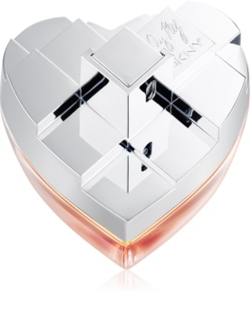 DKNY My NY Eau de Parfum für Damen 100 ml