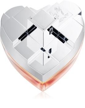 0b71e8715b8a DKNY My NY eau de parfum para mujer 100 ml