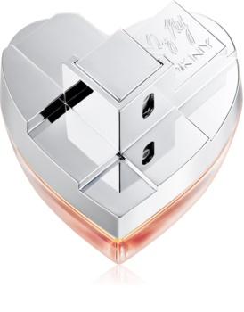 DKNY My NY Eau de Parfum para mulheres 50 ml