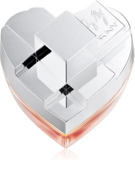 DKNY My NY Eau de Parfum for Women 30 ml