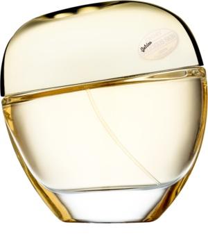 DKNY Golden Delicious Skin Hydrating toaletní voda pro ženy 100 ml