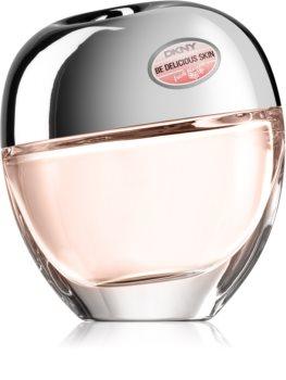 DKNY Be Delicious Fresh Blossom Skin Hydrating toaletná voda pre ženy