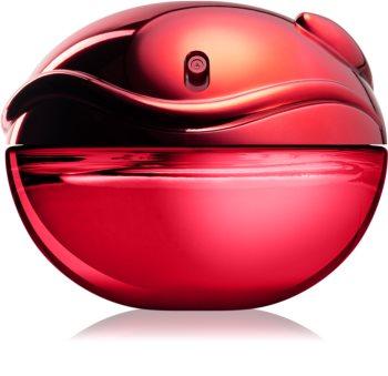 DKNY Be Tempted Eau de Parfum for Women
