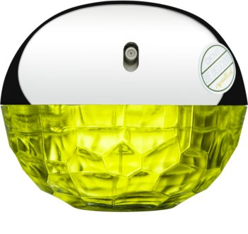 DKNY Be Delicious Crystallized parfémovaná voda pro ženy 50 ml