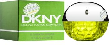 DKNY Be Delicious Crystallized Eau de Parfum para mulheres 50 ml