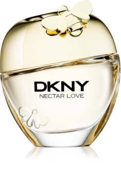 DKNY Nectar Love Eau de Parfum για γυναίκες 100 μλ